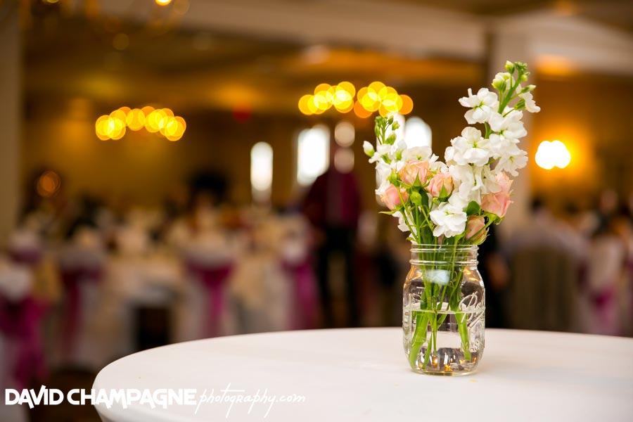 20160409-christopher-newport-university-wedding-langley-air-force-base-wedding-0078