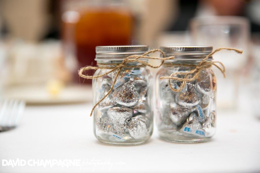 20160409-christopher-newport-university-wedding-langley-air-force-base-wedding-0079