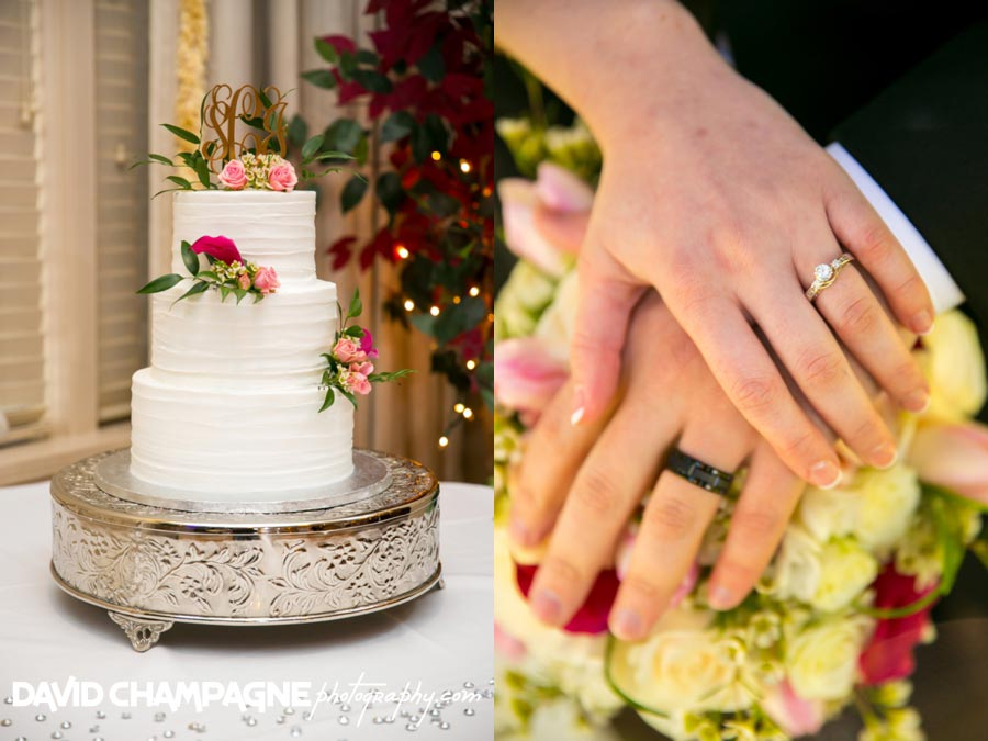 20160409-christopher-newport-university-wedding-langley-air-force-base-wedding-0080