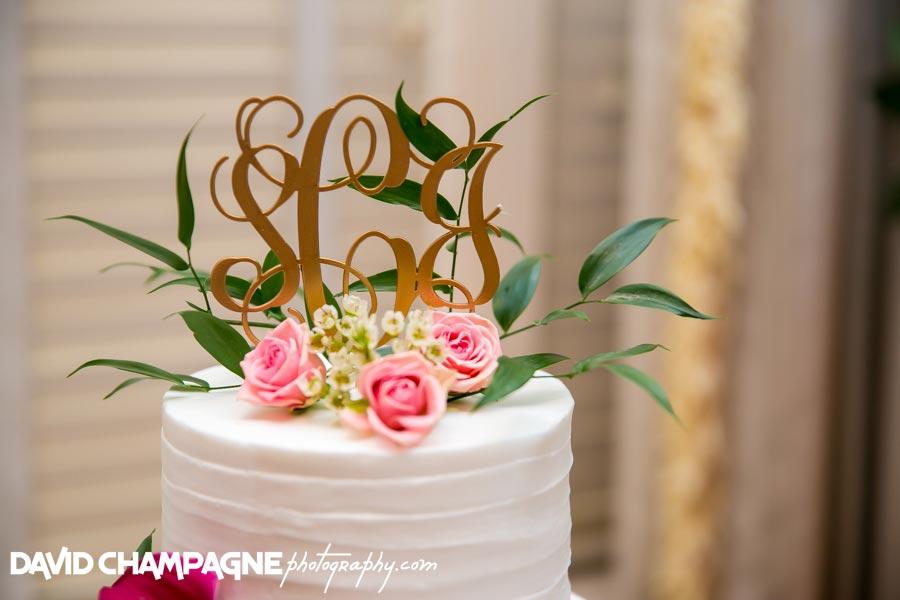 20160409-christopher-newport-university-wedding-langley-air-force-base-wedding-0081