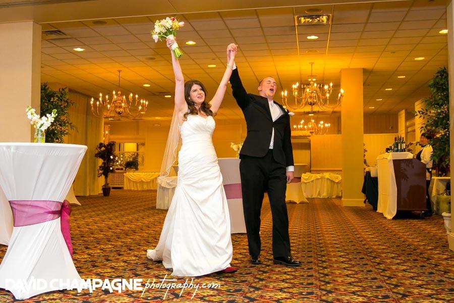 20160409-christopher-newport-university-wedding-langley-air-force-base-wedding-0084