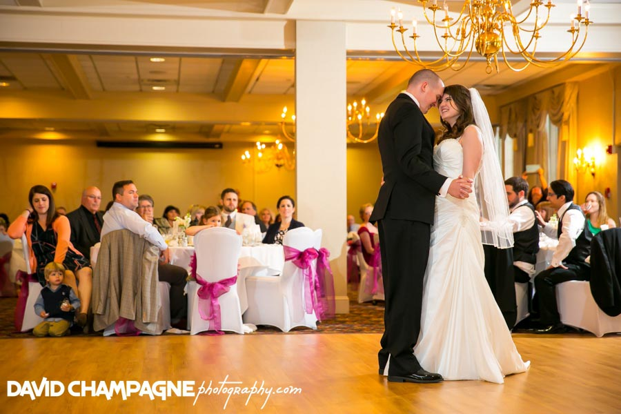 20160409-christopher-newport-university-wedding-langley-air-force-base-wedding-0085
