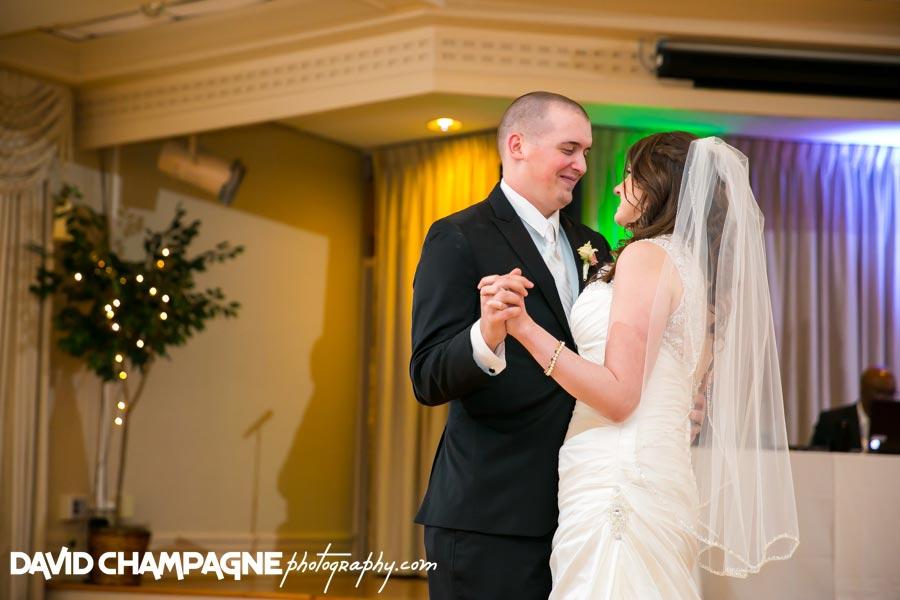 20160409-christopher-newport-university-wedding-langley-air-force-base-wedding-0086