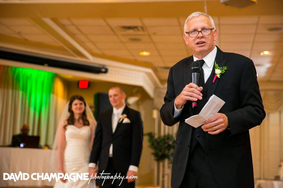 20160409-christopher-newport-university-wedding-langley-air-force-base-wedding-0087