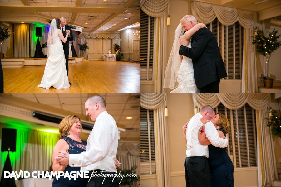 20160409-christopher-newport-university-wedding-langley-air-force-base-wedding-0090