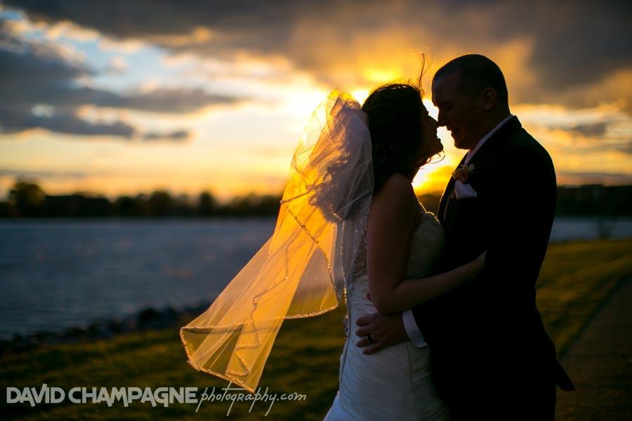 20160409-christopher-newport-university-wedding-langley-air-force-base-wedding-0093