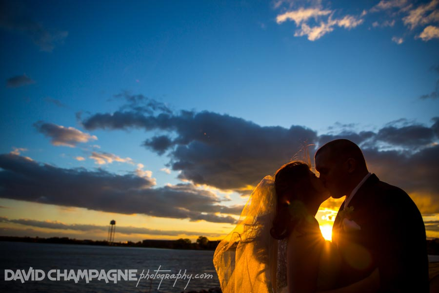 20160409-christopher-newport-university-wedding-langley-air-force-base-wedding-0094