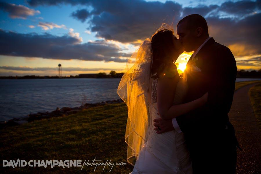 20160409-christopher-newport-university-wedding-langley-air-force-base-wedding-0095
