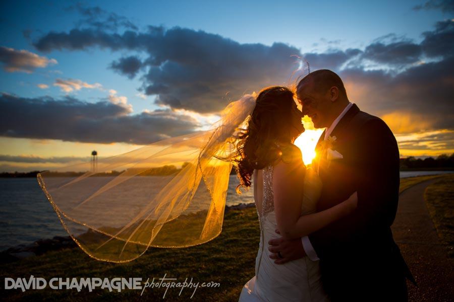 20160409-christopher-newport-university-wedding-langley-air-force-base-wedding-0096
