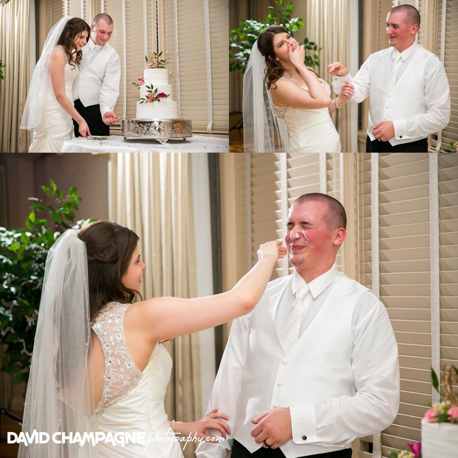 20160409-christopher-newport-university-wedding-langley-air-force-base-wedding-0097