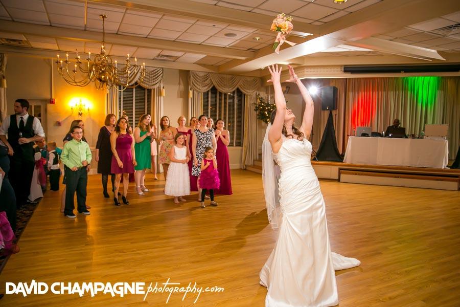 20160409-christopher-newport-university-wedding-langley-air-force-base-wedding-0098