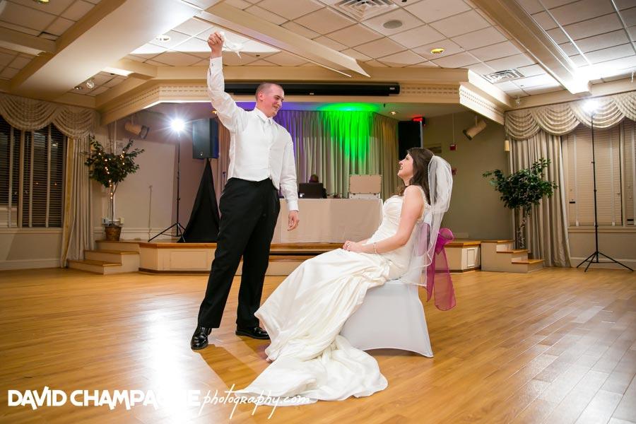 20160409-christopher-newport-university-wedding-langley-air-force-base-wedding-0101