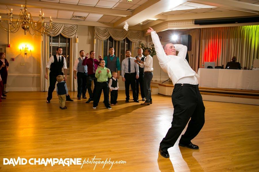 20160409-christopher-newport-university-wedding-langley-air-force-base-wedding-0102