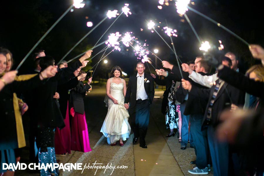 20160409-christopher-newport-university-wedding-langley-air-force-base-wedding-0104