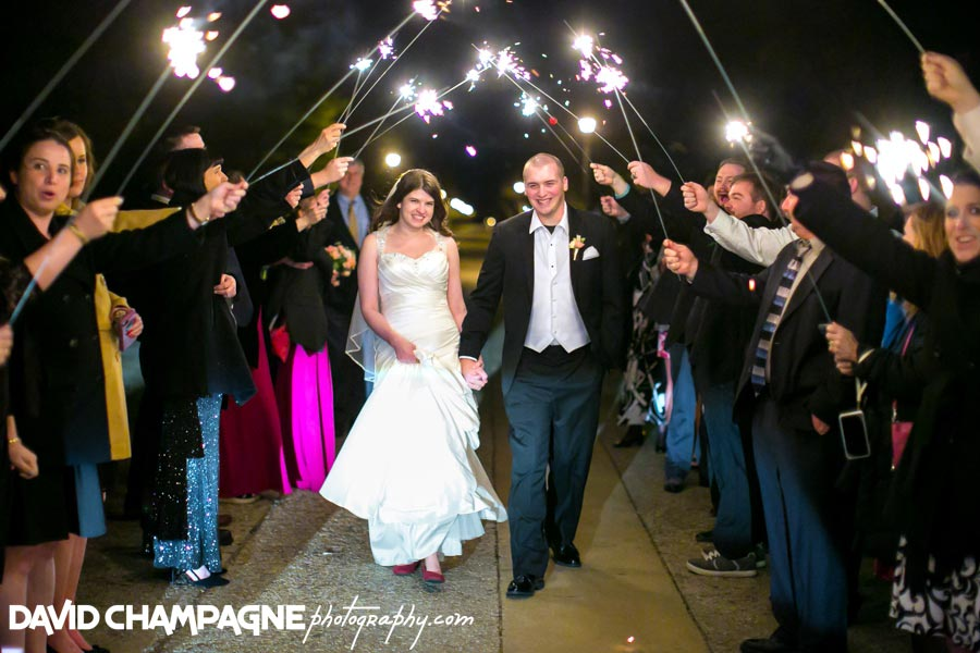 20160409-christopher-newport-university-wedding-langley-air-force-base-wedding-0105