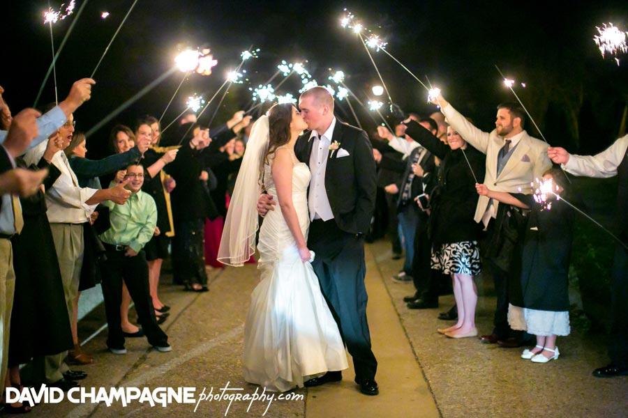 20160409-christopher-newport-university-wedding-langley-air-force-base-wedding-0106
