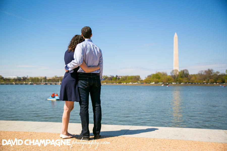 20160410-washington-dc-engagement-photographers-destination-engagement-0022