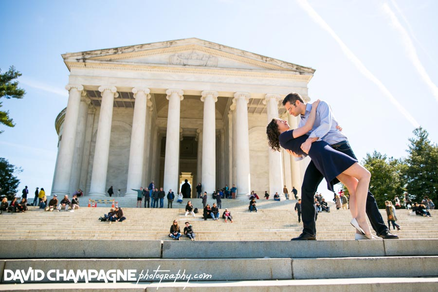 20160410-washington-dc-engagement-photographers-destination-engagement-0023
