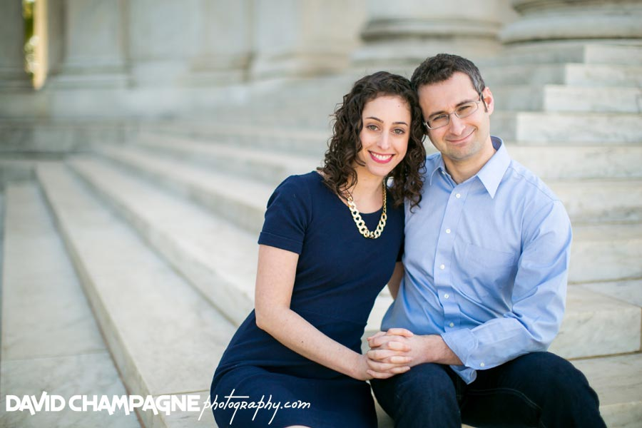 20160410-washington-dc-engagement-photographers-destination-engagement-0026