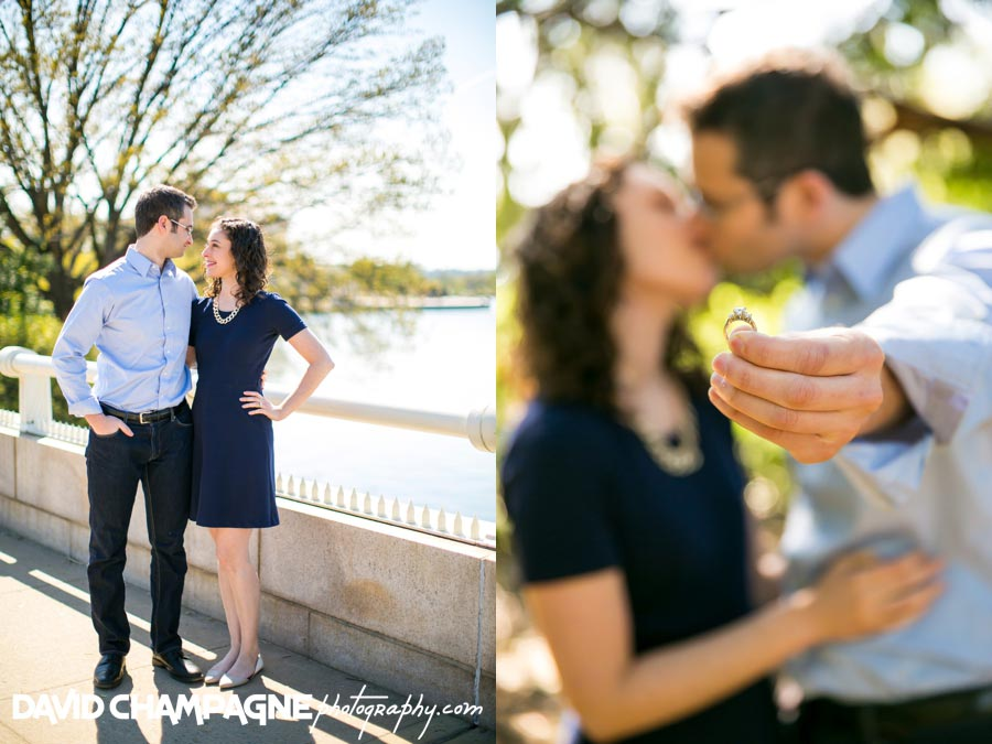 20160410-washington-dc-engagement-photographers-destination-engagement-0028