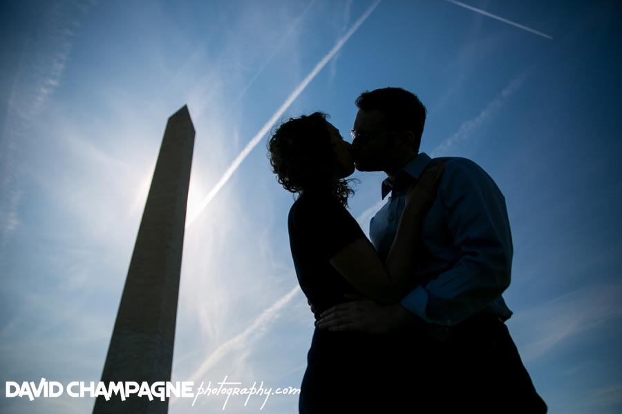 20160410-washington-dc-engagement-photographers-destination-engagement-0033