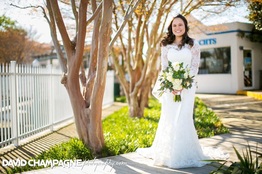 20160416-yacht-club-at-marina-shores-wedding-star-of-the-sea-0030