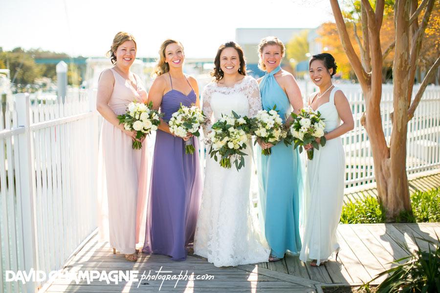 20160416-yacht-club-at-marina-shores-wedding-star-of-the-sea-0033