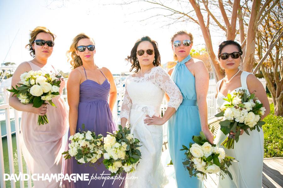 20160416-yacht-club-at-marina-shores-wedding-star-of-the-sea-0035
