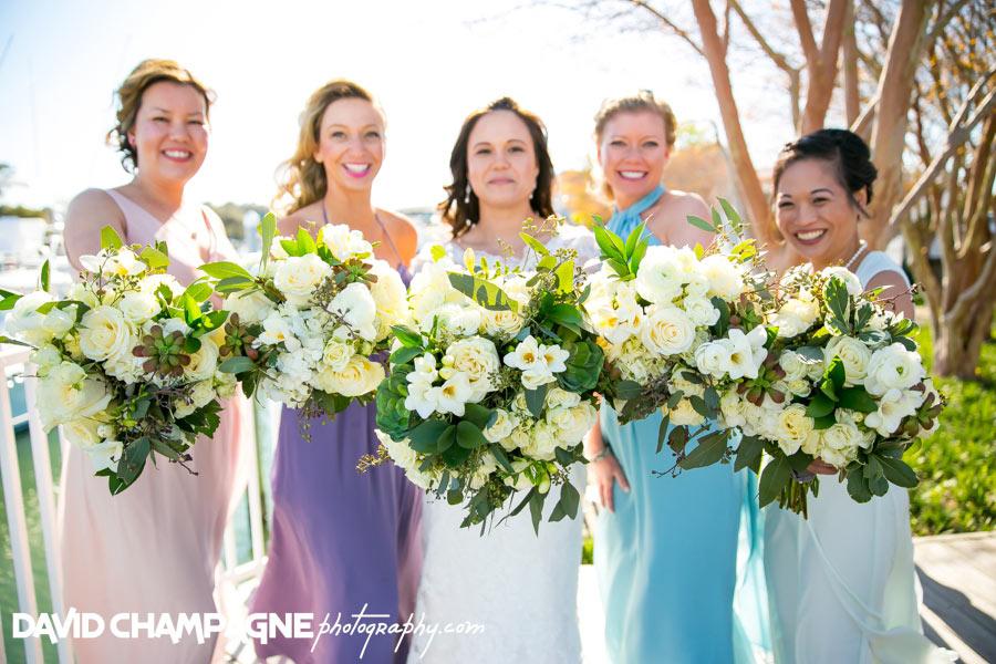 20160416-yacht-club-at-marina-shores-wedding-star-of-the-sea-0036