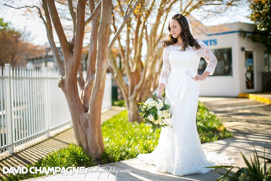 20160416-yacht-club-at-marina-shores-wedding-star-of-the-sea-0040