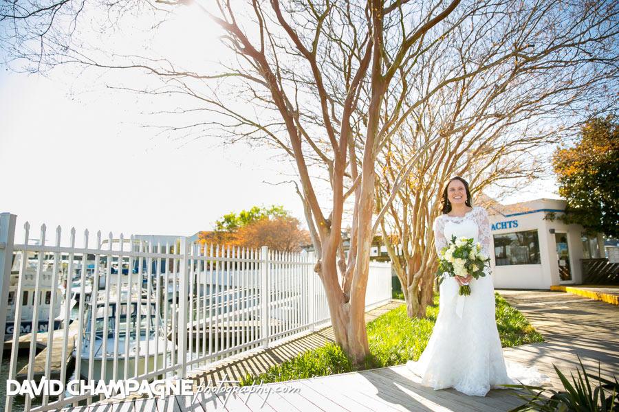 20160416-yacht-club-at-marina-shores-wedding-star-of-the-sea-0042