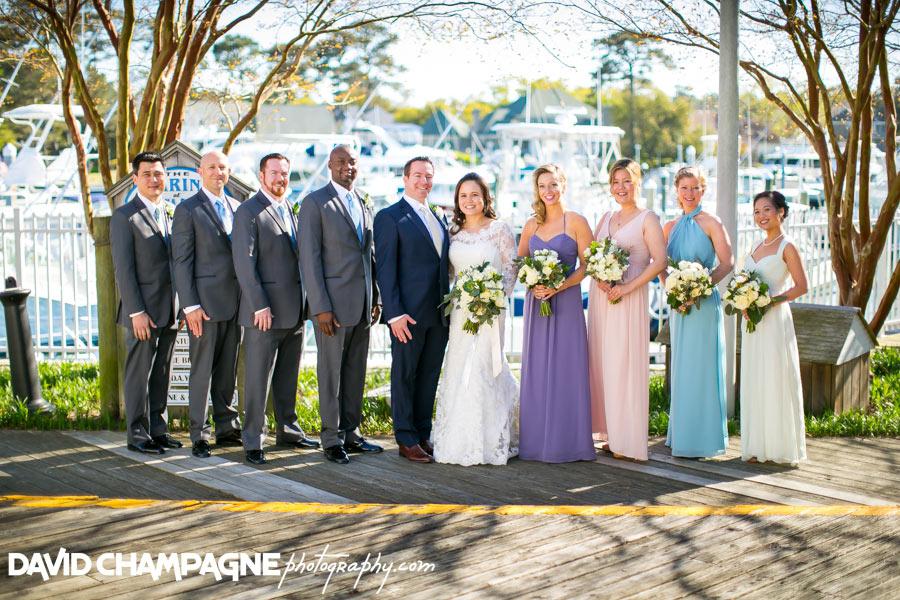 20160416-yacht-club-at-marina-shores-wedding-star-of-the-sea-0050