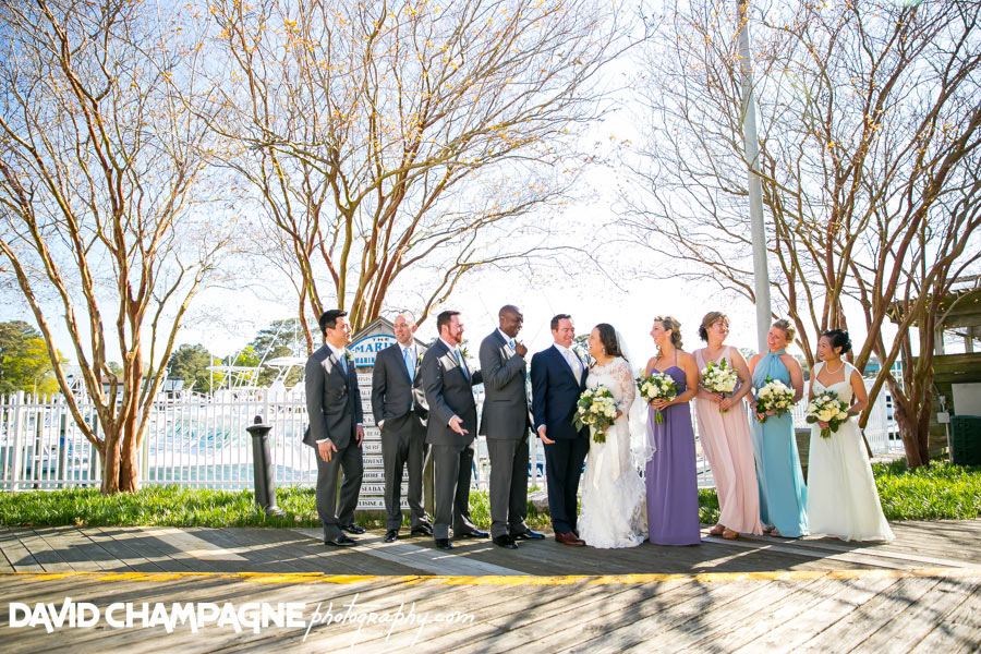 20160416-yacht-club-at-marina-shores-wedding-star-of-the-sea-0051