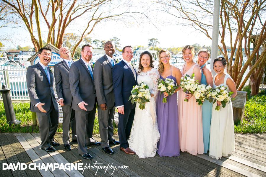 20160416-yacht-club-at-marina-shores-wedding-star-of-the-sea-0052