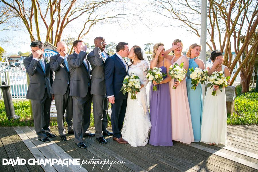 20160416-yacht-club-at-marina-shores-wedding-star-of-the-sea-0053