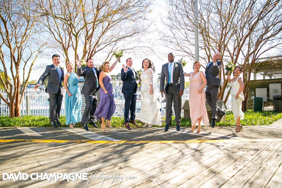 20160416-yacht-club-at-marina-shores-wedding-star-of-the-sea-0054