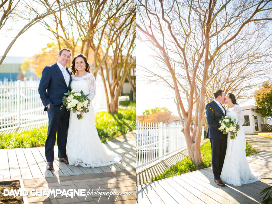 20160416-yacht-club-at-marina-shores-wedding-star-of-the-sea-0067