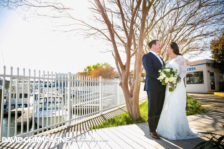 20160416-yacht-club-at-marina-shores-wedding-star-of-the-sea-0071