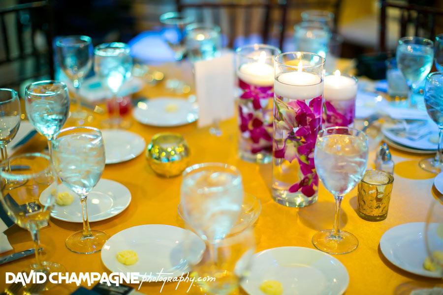 20160416-yacht-club-at-marina-shores-wedding-star-of-the-sea-0076