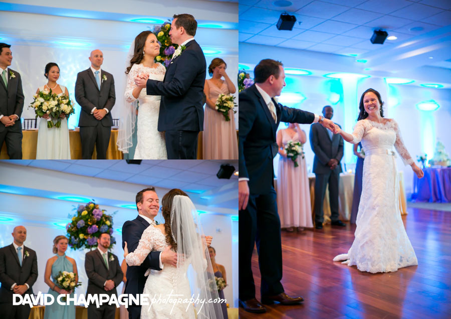 20160416-yacht-club-at-marina-shores-wedding-star-of-the-sea-0083
