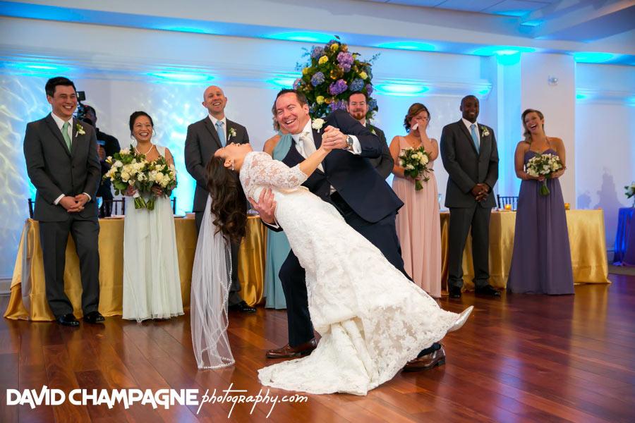 20160416-yacht-club-at-marina-shores-wedding-star-of-the-sea-0084