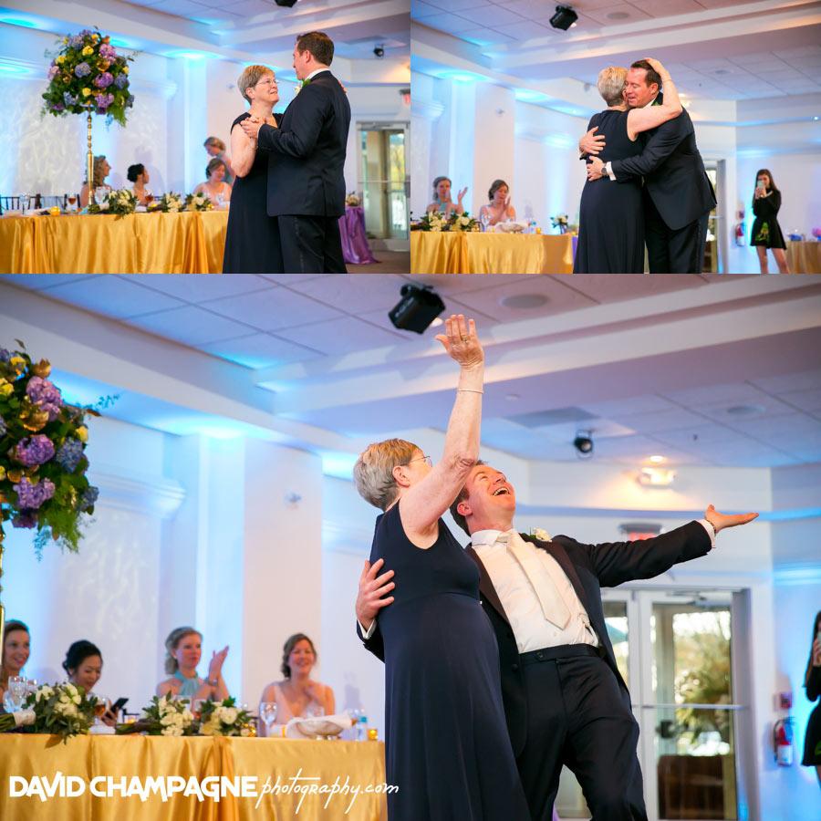 20160416-yacht-club-at-marina-shores-wedding-star-of-the-sea-0088