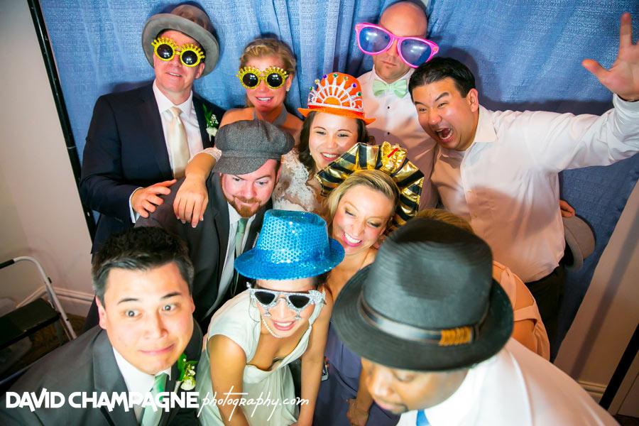 20160416-yacht-club-at-marina-shores-wedding-star-of-the-sea-0097