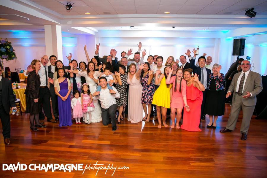 20160416-yacht-club-at-marina-shores-wedding-star-of-the-sea-0099