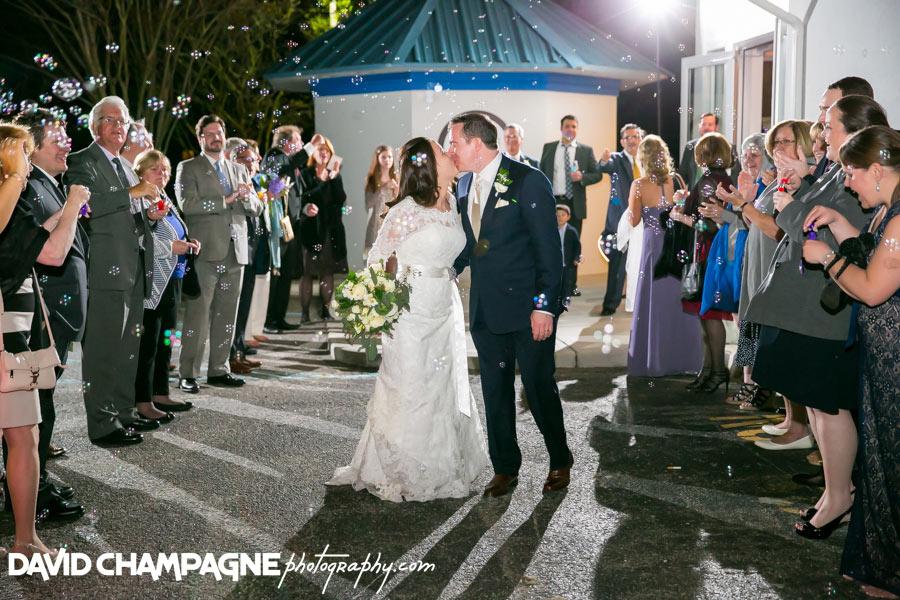 20160416-yacht-club-at-marina-shores-wedding-star-of-the-sea-0102