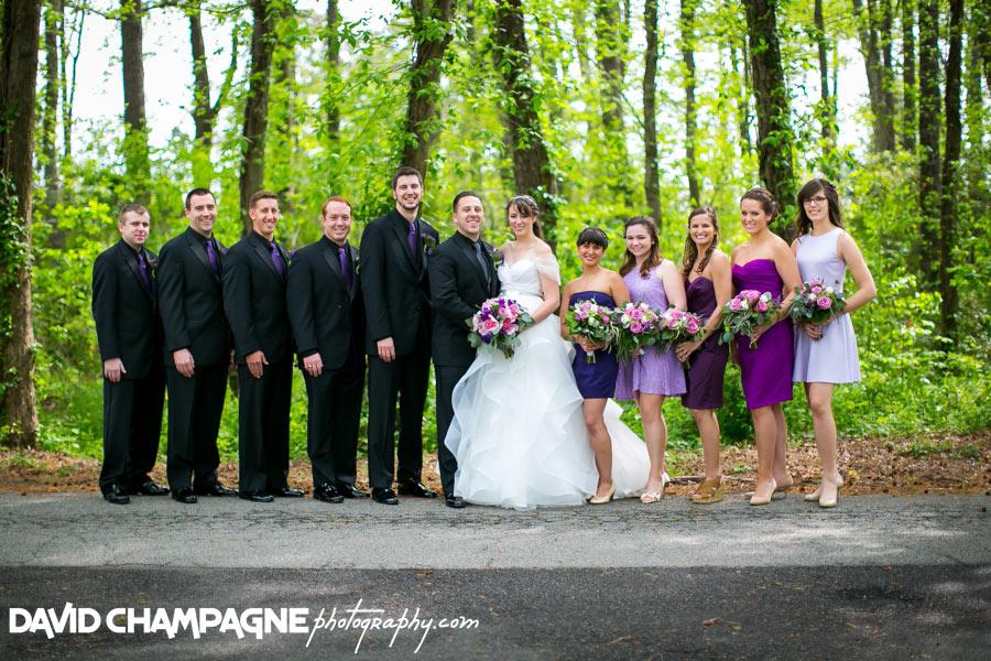 virginia beach moca wedding
