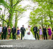 virginia beach moca wedding