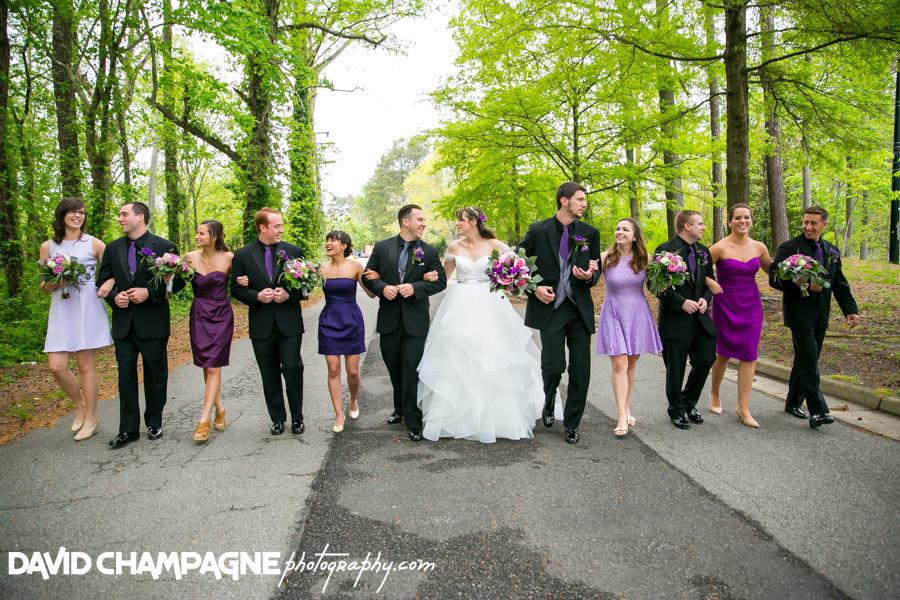 20160423-virginia-beach-moca-wedding-museum-of-contemporary-art-wedding-0041