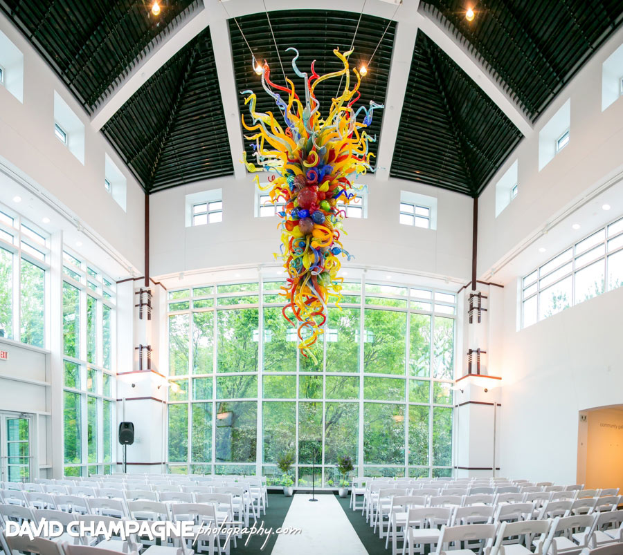 20160429-virginia-beach-moca-wedding-virginia-museum-of-contemporary-art-wedding-0064