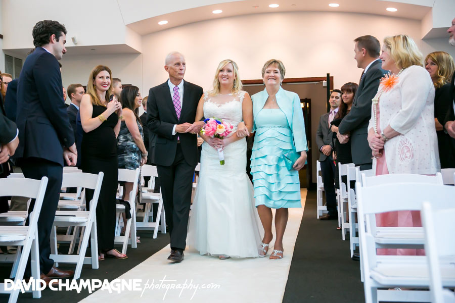 20160429-virginia-beach-moca-wedding-virginia-museum-of-contemporary-art-wedding-0065
